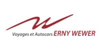 Erny Wewer