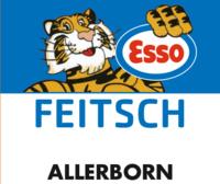 Esso Feitsch