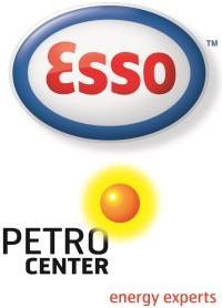 Esso Petro Center