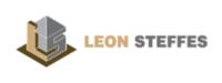 ETS. LEON STEFFES