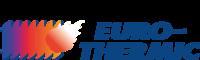 Euro-thermic