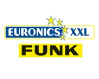 EURONICS XXL Funk