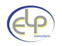 European Logistics Partners
