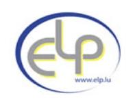 European Logistics Partners