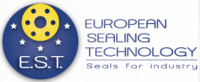 European Sealing Technology