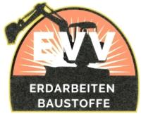 EVV - Eik Volber
