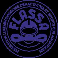 F.L.A.S.S.A.
