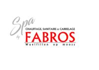 FABROS
