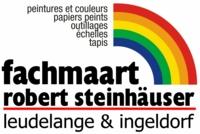 Fachmaart Robert Steinhäuser