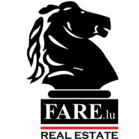 FARE.lu Real Estate