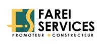 Farei Services