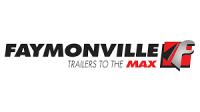 Faymonville Trailers