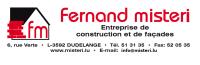 Fernand Misteri