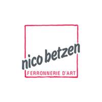 Ferronnerie d'Art Betzen Nico