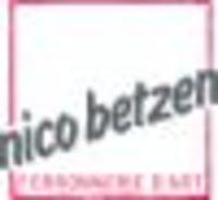 Ferronnerie D'Art Nico Betzen