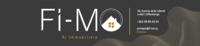 FI-MO (Är Immobilière)