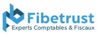 Fibetrust