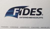 FIDESGRUPPE