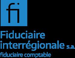 Fiduciaire Interregionale