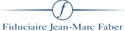 Fiduciaire Jean-Marc Faber
