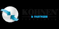 Fiduciare Kohnen