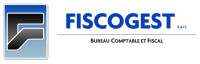 Fiscogest
