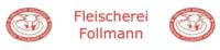 Fleischerei Follmann Orscholz