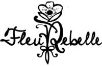 FleuRebelle