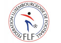 FLF - Fédération Luxembourgeoise de Football