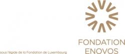 Fondation Enovos