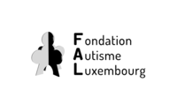 Fondation pour l'Autisme