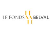 Fonds Belval