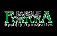 Fortuna Bank