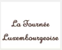 Fournée Luxembourgeoise Esch-sur-Alzette