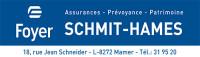 Foyer Schmit-Hames
