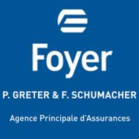 Assurances Greter & Schumacher