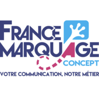 France Marquage Concept