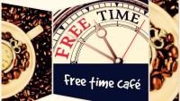 Free Time Café Belvaux