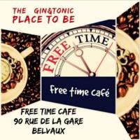 Free Time Café Bieles