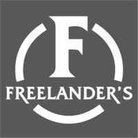 Freelander's Sports