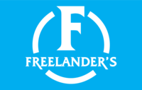 Freeländer's