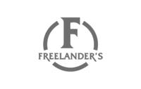 Freelander's
