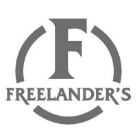 Freelanders Sports