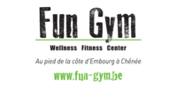 Fun Gym
