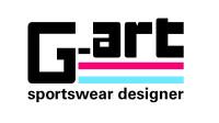 G-Art