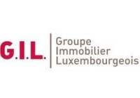 G.I.L. Groupe Immobilier Luxembourgeois Sàrl