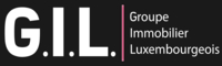 G.I.L. Groupe Immobilier Luxembourgeois