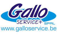 GALLO SERVICE +
