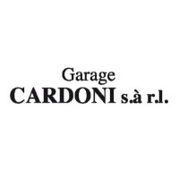 Garage Cardoni