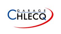 Garage Chlecq